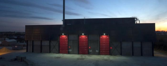 14b2de8c Hillerød vil holde varmen uden fossile brændsler i 2025   ktc.dk