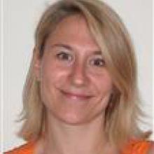 Kirsten Skovgaard Mathorne - Herlev Kommunes billede