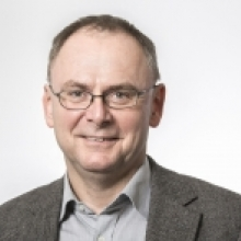 Søren Gais Kjeldsen - Aalborg Energi Holding A-Ss billede