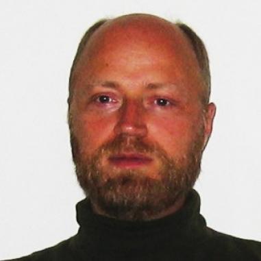Leif Højland Olsen - Greve Kommunes billede