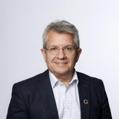 Carsten Nystrup - Novafos A-Ss billede