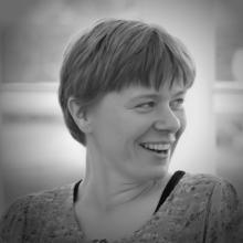 Christina Green - Holbæk Kommunes billede