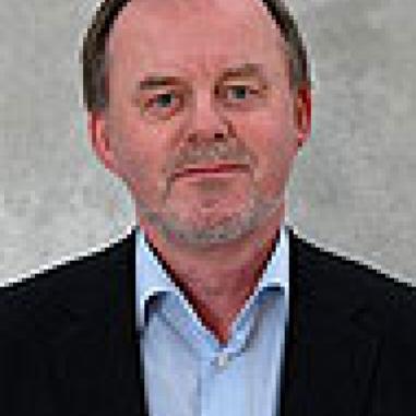 Thomas Møller Jepsen - Brønderslev Kommunes billede