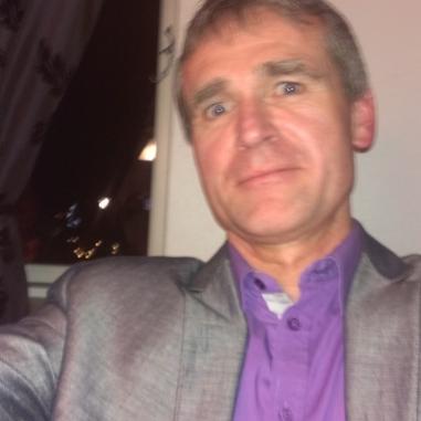 Morten Vincents - Roskilde Kommunes billede