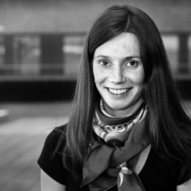 Kristine Lohmann Pedersen - Aalborg Kommunes billede