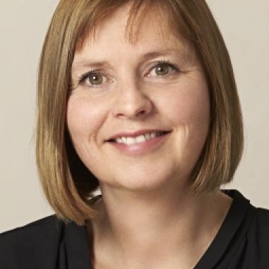 Pia Nielsen - Køge Kommunes billede