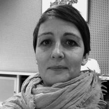 Heidi Erndal - Ballerup Kommunes billede