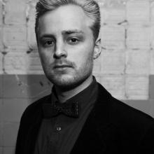 Mathias Vang Vestergaard - KLs billede