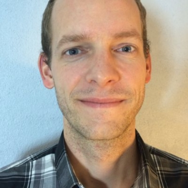 Rune Frimann Larsen - Kalundborg Kommunes billede