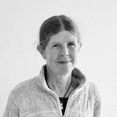 Catarina Jensen - Lolland Kommunes billede