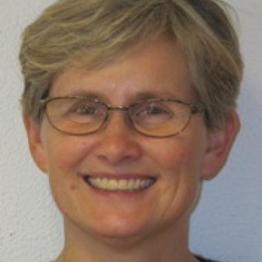 Jane Morgenstjerne Andersen - Vordingborg Kommunes billede