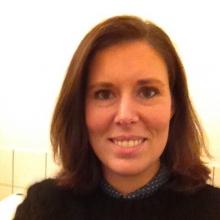 Camilla Bruun Manscher - Rudersdal Kommunes billede