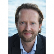 Morten Steffensen - KLs billede