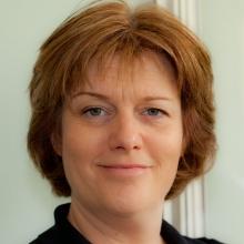 Astrid Damgaard Ravnsbæk - Gribskov Kommunes billede