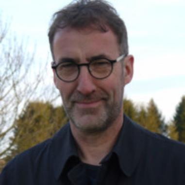 Karl Erik Pedersen - Orbicon A-Ss billede