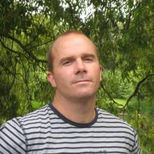 Kasper Ullum - Ballerup Kommunes billede