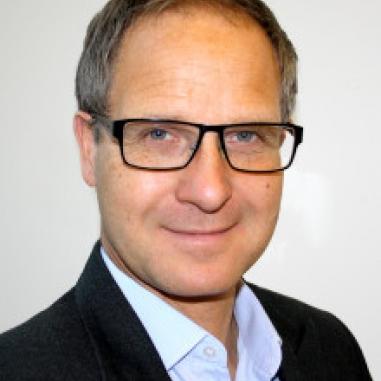 Flemming Lehbert Sørensen - Rebild Kommunes billede