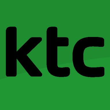 KTC Webmaster - KTC Sekretariats billede