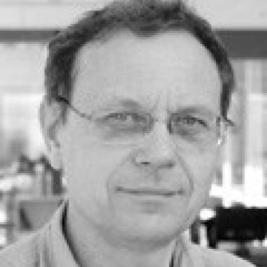 Niels Philip Jensen - KLs billede