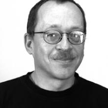 Jesper Raad Petersen - Herlev Kommunes billede