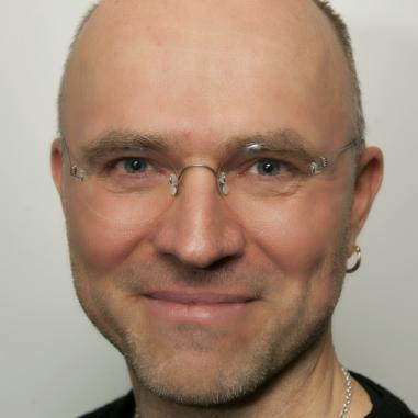 Rolf Hoelgaard - Vordingborg Kommunes billede