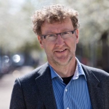 Jørgen Abildgaard - Københavns Kommunes billede