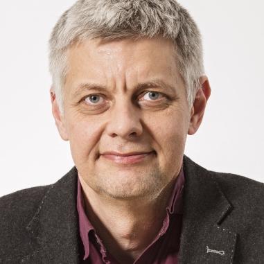 Flemming Kortsen - Slagelse Kommunes billede