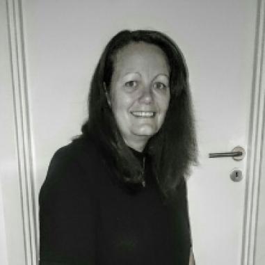 Laila Liv Winther - KTC Sekretariats billede