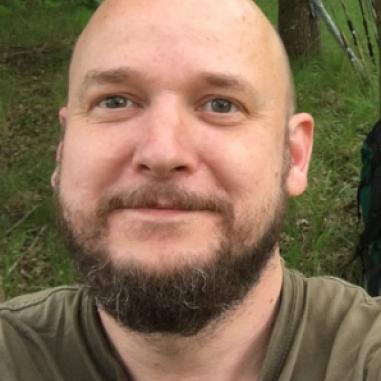 Peder Key Jensen - Skive Kommunes billede