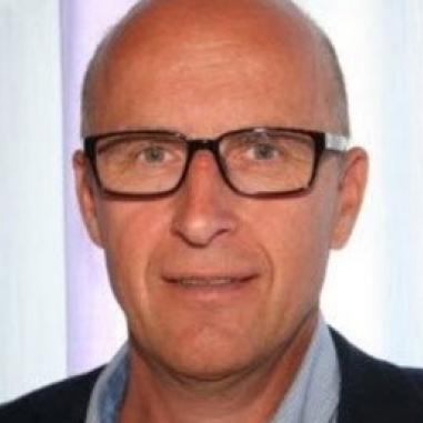 Poul Møller - Syddjurs Kommunes billede