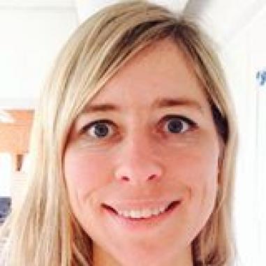 Luise Pape Rydahl - Aarhus Kommunes billede