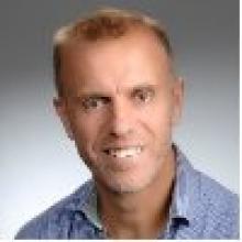 Lars Ljungqvist - KTC Sekretariats billede