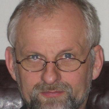 Niels Skov Jensen - Ringsted Kommunes billede