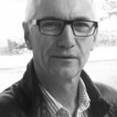 Lars Kaalund - KLs billede