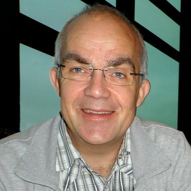 Morten Løjmand - Køge Kommunes billede
