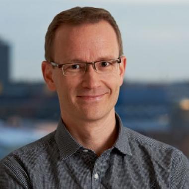 Thorbjørn Fangel - Ringsted Kommunes billede
