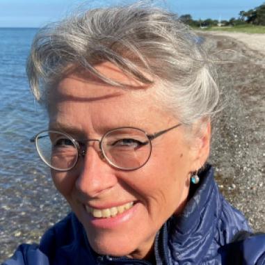 Marianne Have - Slagelse Kommunes billede