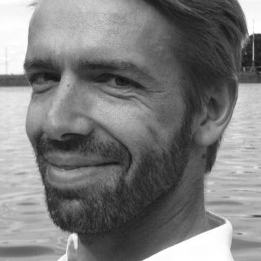 Jakob Matzen - Københavns Kommunes billede