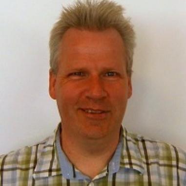 Ole Perch Nielsen - Holbæk Kommunes billede