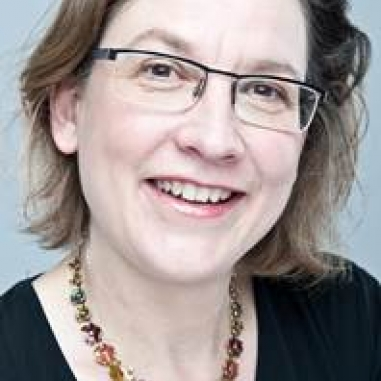 Karin Langendorf - Furesø Kommune.s billede