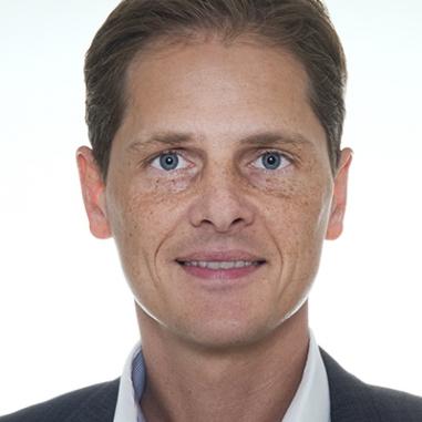 Jesper Schlüter - Esbjerg Kommunes billede