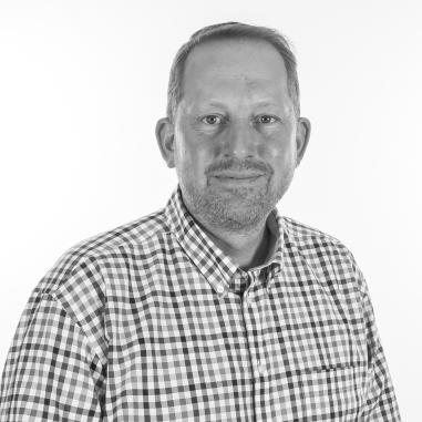 John Patuel Hansen - Struer Kommunes billede