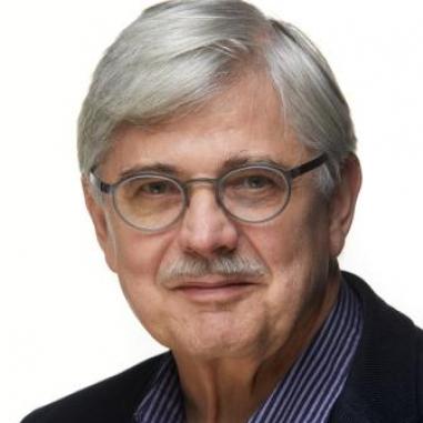 Gordon Vahle - Sciencejournalistik.dks billede