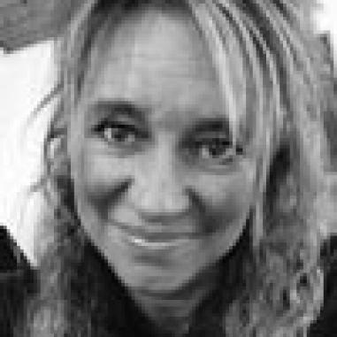 Vibeke Kristensen - Skive Kommunes billede