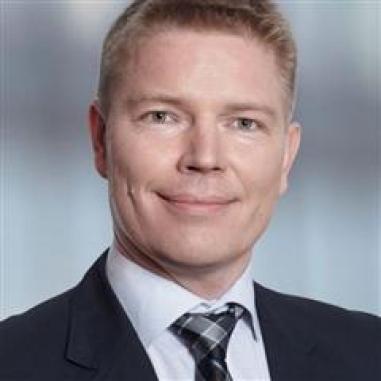 Mogens Bak Hansen - Fredericia Kommunes billede