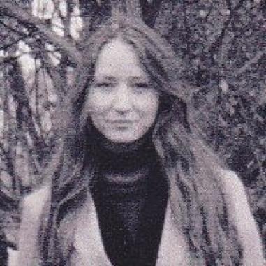 Tine Jensen - Stevns Kommunes billede