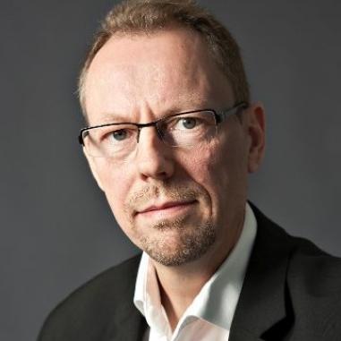 John Øllegaard - Holbæk Kommunes billede