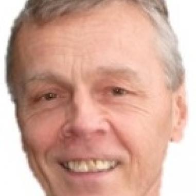 Peter Bachmann Vestergaard - Vejle Kommunes billede