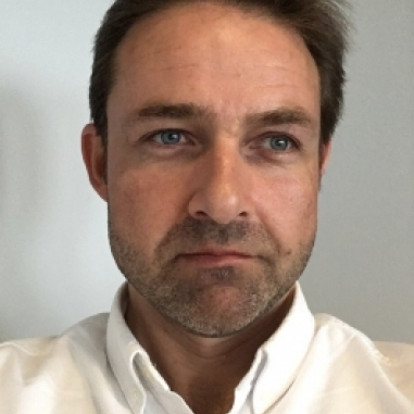 Morten Stenak - Greve Kommunes billede