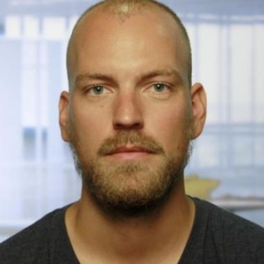 Magnus Engkær - Guldborgsund Kommunes billede